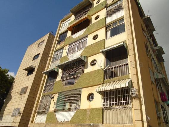 Apartamento Clnas De Santa Monica Mls #20-11060 0426 5779253