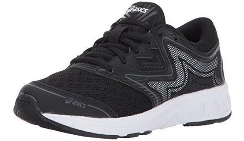 Asics Noosa Gs Zapatillas De Running Para Ninos