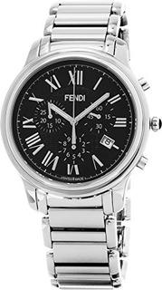 Reloj Analogico De Cuarzo Suizo F252011000 Classico Analogic