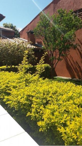 Casa Para Venda Em Valinhos, Alto Da Colina, 3 Dormitórios, 1 Suíte, 2 Banheiros, 2 Vagas - Ca 1130