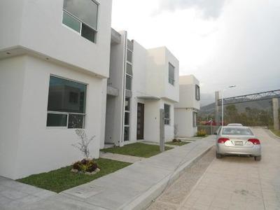 Residencial Las Palmas