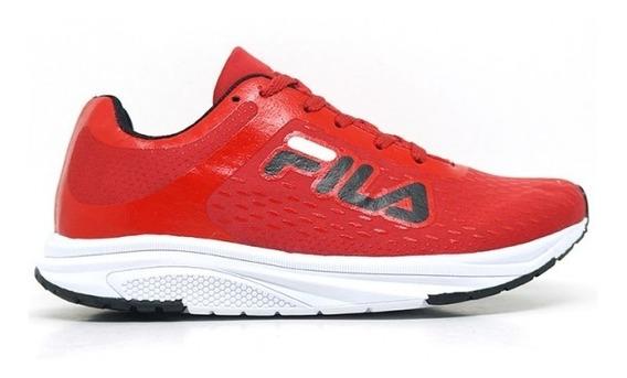 Tenis Running Fíla Kr 9.1 ((frete Gratis)) Aproveite