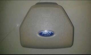 Airbag Bolsa De Aire Ford Explorer 2007 A 2010