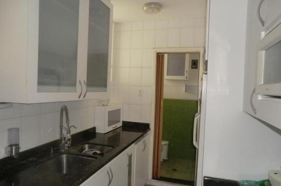 Venta Apartamento Karlek Fernandez 04241204308 Mls #20-10176