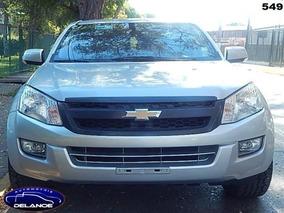549 Chevrolet D-max