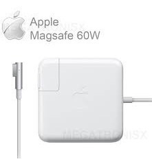 Cargador Apple Macbook Magsafe 1
