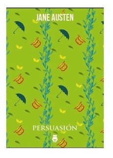 Persuacion - Austen Jane