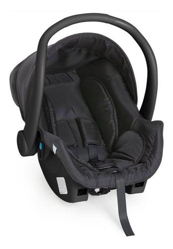 Bebê conforto Galzerano  Cocoon Preto