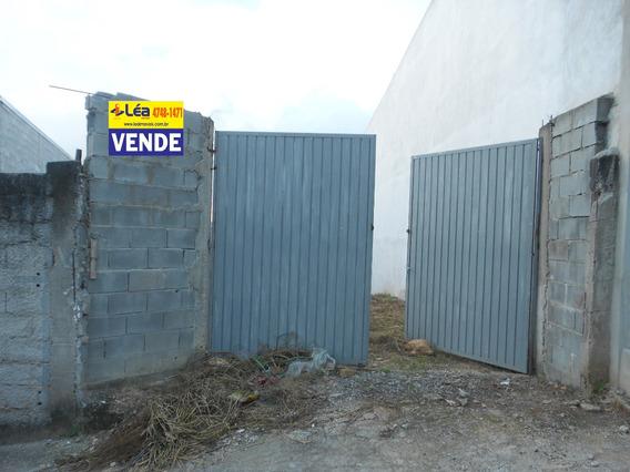 Terreno - Te00001 - 4584997