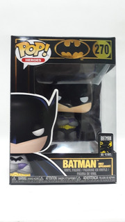 Funko Pop Heroes Batman Varios-original