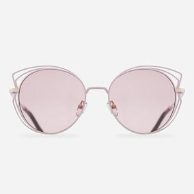 3e35fa007 Oculos Jimmy Choo Réplica De Sol - Óculos no Mercado Livre Brasil