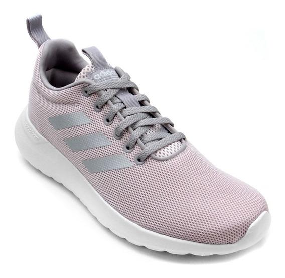 Zapatillas adidas Lite Racer Para Mujer - 4 Colores/ Oferta