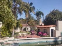 Alquiler Temporal Casa Quinta Con Pileta