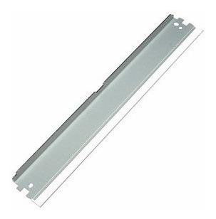 Cuchilla Wiper Blade Samsung 2010 1610 Scx 4521 4321