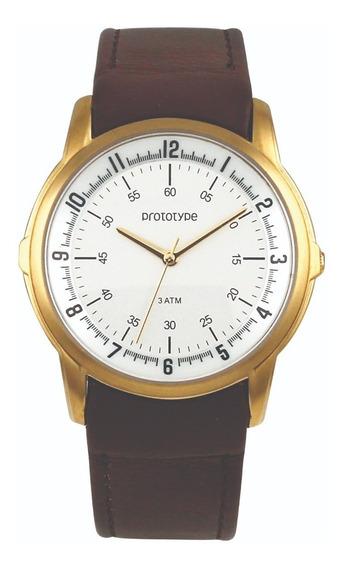 Reloj Prototype Hombre Lth-9562-05 Envio Gratis