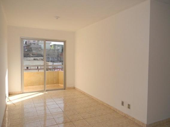 Apartamento - Ap00127 - 3180004