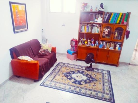 Casa Para Venda, 2 Dormitórios, Jardim Nova Esperança - Taboão Da Serra - 1708