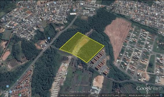 Terreno Para Venda, 31000.0 M2, Centro - Suzano - 2026