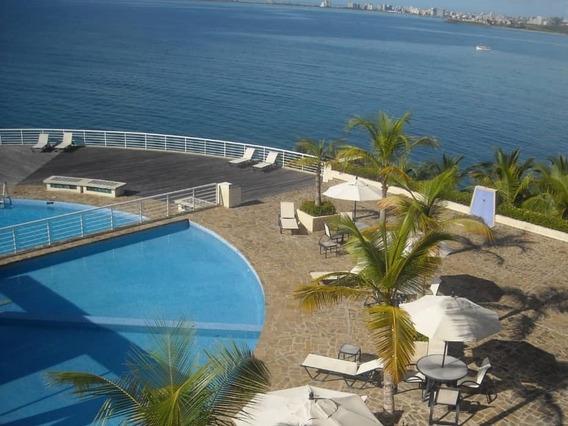 Espectacular Apartamento Vista Mar, La Caranta Pampatar