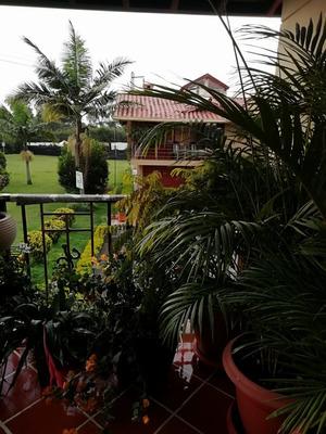 Vendo Casa San Antonio De Pereira