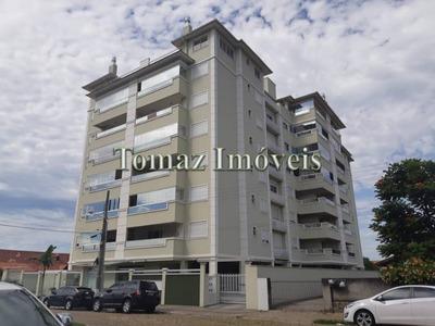Apartamento - Apar0172 - 33618658