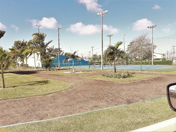 Terreno À Venda, 628 M² Por R$ 130.000 - Parque Das Nações - Parnamirim/rn - Te2321