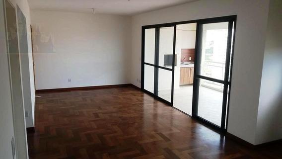 Apartamento Para Aluguel, 3 Dormitórios, Jardim Da Saúde - São Paulo - 11231