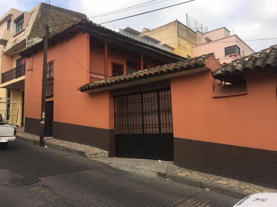 Hotel En Renta