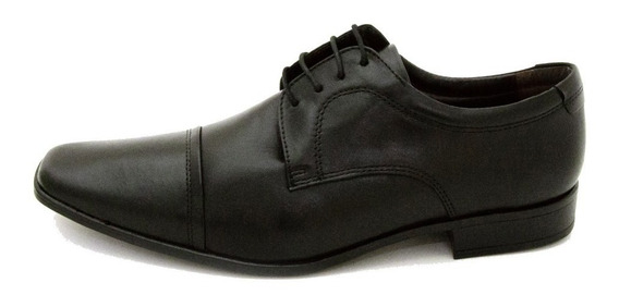 Zapatos Elegante Vestir Hombre Class Express Art. 6400