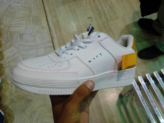 Nike Air Forcé One