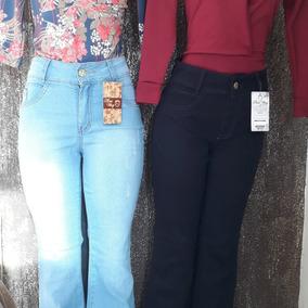 Calças Blusas Roupas Evangelicas Com Preço Acessiveis!