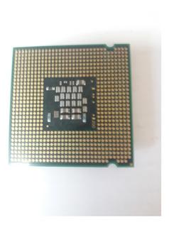 Microprocesadore Intel Celeron 430,sl9xn