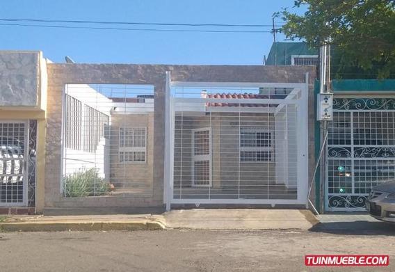 Casas En Venta J Estevez 19-16874