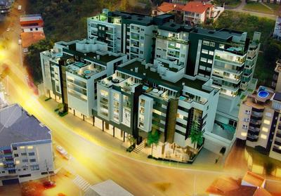 Apartamento - Centro - Ref: 235894 - V-235894