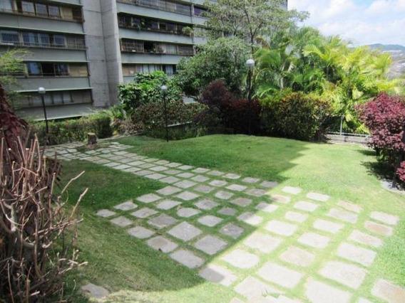 Apartamentos En Venta Mls #17-3991 Geisha Cambra