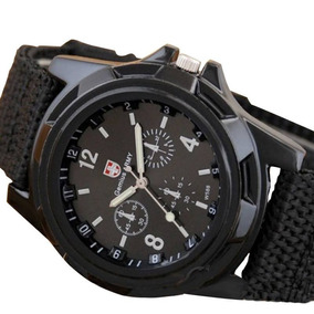 Relógio Militar Gemius Army Sport