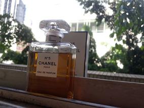Perfume Chanel N 5