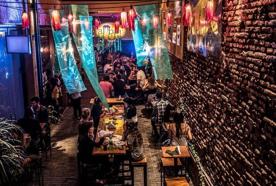 Urgente Vendo Bar En Guemes