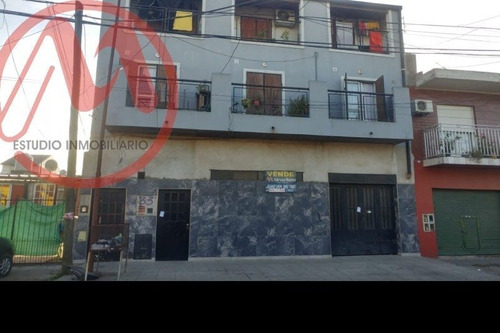 Departamento En Venta En Rafael Castillo