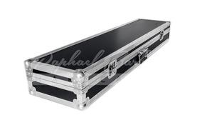 Hard Case Teclado Yamaha Genos