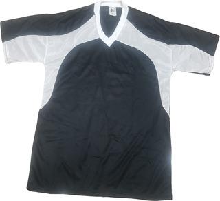 Kit 18 Camisas Uniformes Futebol - Suprema * 10 A 14 Anos