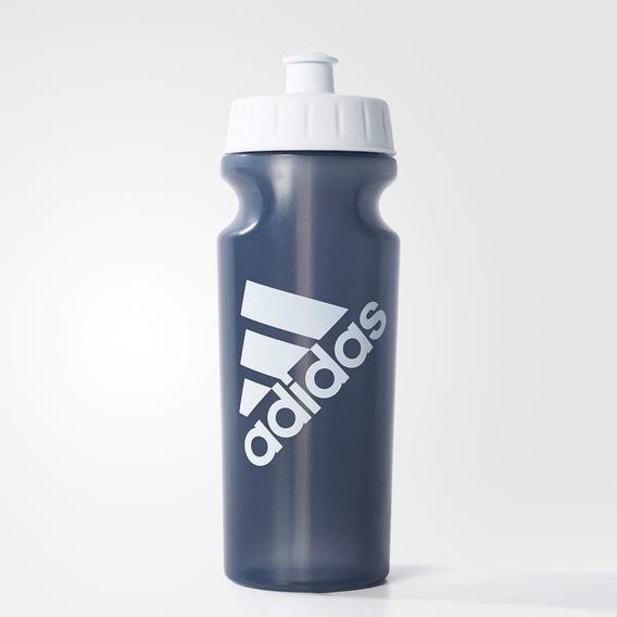 Garrafa Squeeze adidas Perf Bottl 500ml - 112907 | Bracia