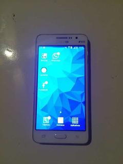 Celular Samsung Galaxy Gran Duos Prime