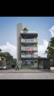 Apartamento Com 2 Dormitórios À Venda, 76 M² Por R$ 336.754,50 - Centro - Carlos Barbosa/rs - Ap0988