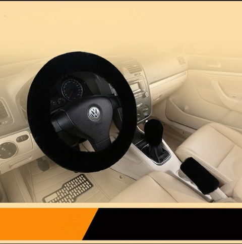 Kit Acessorios Para Carro