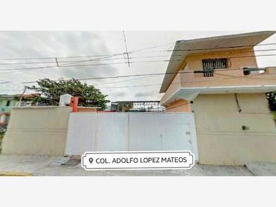 Bodega Industrial En Renta Adolfo Lopez Mateos
