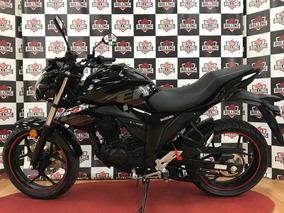 Suzuki Gixxer 150 0km 2019