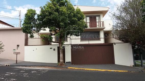 Casa (sobrado Na Rua) 5 Dormitórios/suite, Cozinha Planejada - 46603alaxx