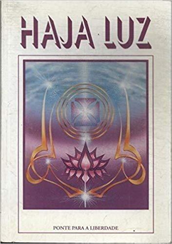Livro Haja Luz