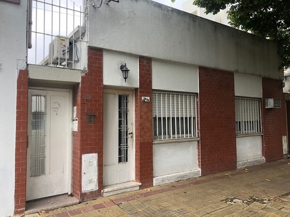 Ph Departamento Venta La Plata Patio Oportunidad Inversion